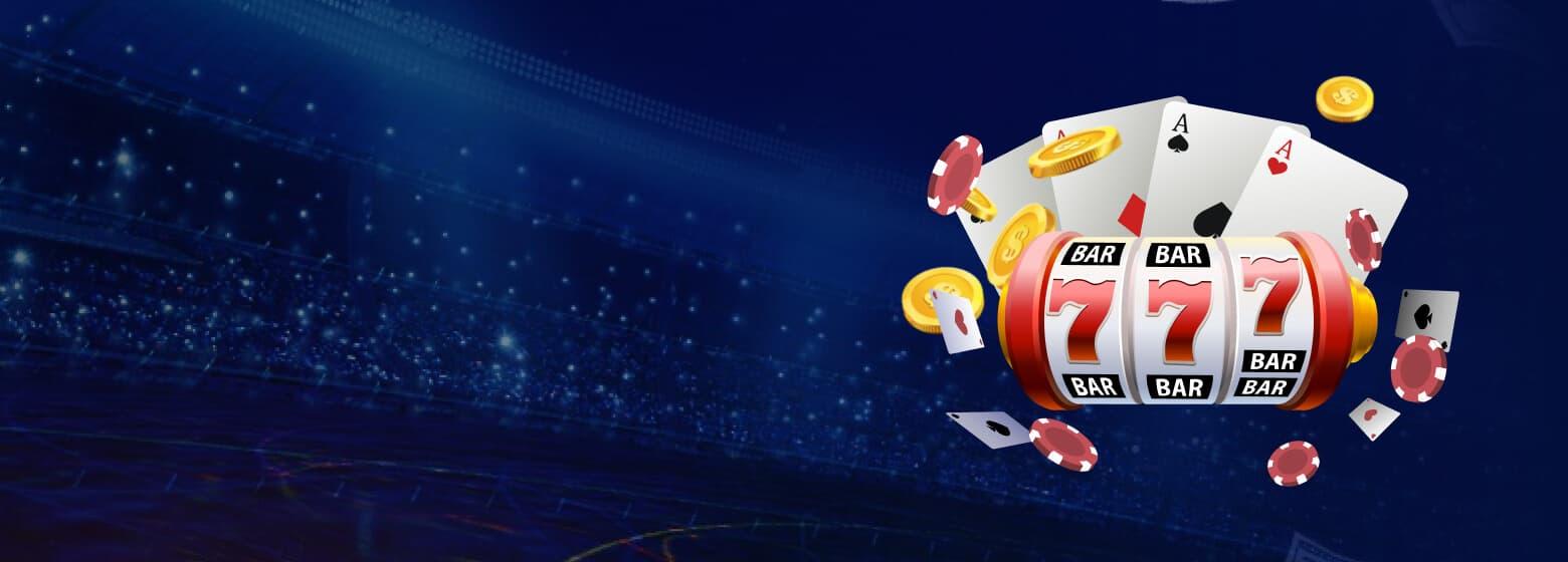 Os melhores casinos para Portugal