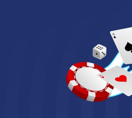 Poker Mãos