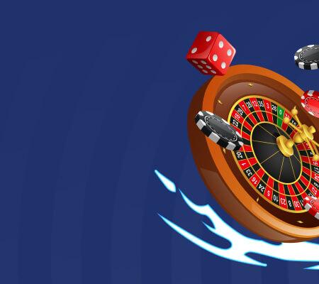 Casino Royale – Considerado o melhor da saga James Bond