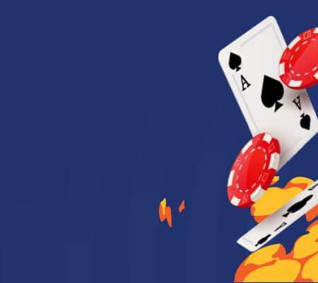 Uma forma mais sofisticada de jogar – Poker Omaha